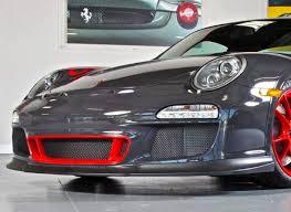 2011 hyundai sonata front bumper 2005 2011 porsche 911 997 gt3 rs front bumper w front lip