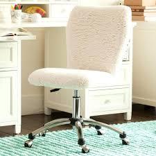 faux fur desk chair ivory desk chair ivory faux fur desk chair ivory wooden desk chair