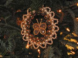 89 best chrismon ornaments images on crafts