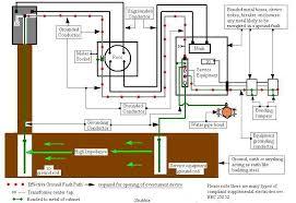 wiring diagram 220 to wire garage 120 volt u2013 readingrat net
