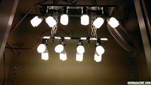 cfl grow light fixture cfl grow light fixture build cfl grow light fixture