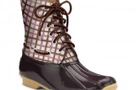 womens duck boots payless fabulous payless boots product picture fashion