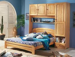chambre pont but lit pont en 160 awesome les dressings celio with lit pont en 160