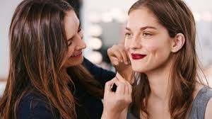 become a licensed makeup artist how to become a certified makeup artist online women in gear