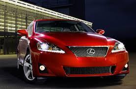 lexus 2011 is250 2011 lexus is250 car to ride