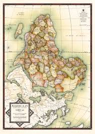 africa map 2014 alkebu lan if africa was never colonized by europe the