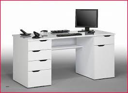 ordinateur de bureau but bureau luxury but ordinateur de bureau but ordinateur de bureau