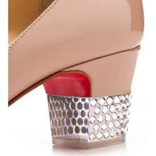 siege louboutin christian louboutin sale shoes authentic christian louboutin anemone