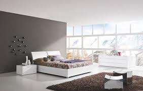 modern bedroom furniture houston famous design suitable awful yoben superior suitable awful easy pics