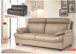 Leather Sofas Perth Quality Leather Sofas Quality Leather Sofas Perth Brightmind
