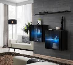 Wall Units Living Room Furniture 287 Best Modern Wall Units Living Room Wall Units Contemporary