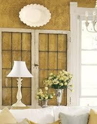 76 best living room ideas images on pinterest home ideas desks
