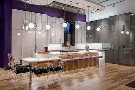 Online Kitchen Cabinets Direct Kitchen Design Laminate Cabinet Guide