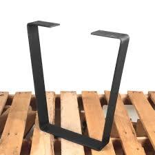 little dipper u2013 steel table legs by symmetry hardware