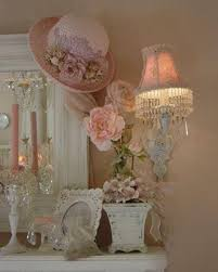 Shabby Chic Decore by 6943 Best Amazing Shabby Chic And Romantic Cottage Decorating
