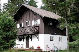 swiss chalet house plans extraordinary swiss chalet house plans images best inspiration