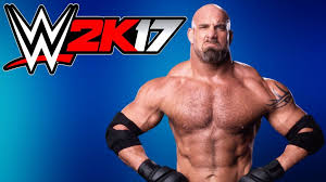 wwe 2k17 review ign game wwe 2k16 special edition b12 patches nz news