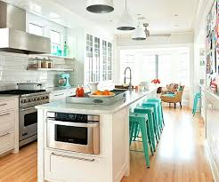 kitchen island with seating for 3 kitchen island seating beautiful white kitchen with marble