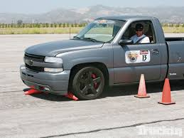 2012 throwdown west coast 2001 chevy silverado photo u0026 image gallery