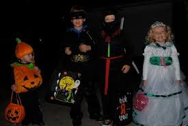zorro halloween serving our neighbors in the columbia community page 53