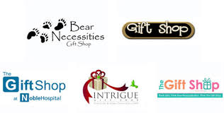 gifts logo vector logo design tips to light up your gift souvenir shop