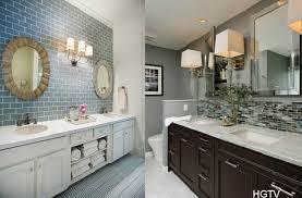 bathroom sink backsplash ideas half bathroom backsplash ideas plus houzz bathroom backsplash ideas