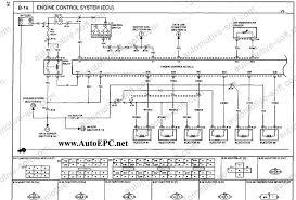 kia besta wiring diagram kia wiring diagrams instruction