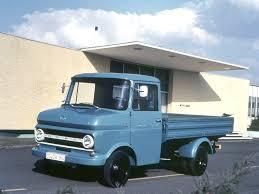 opel cars 1960 opel blitz u00271965 u201375 autos motors pinterest auto motor