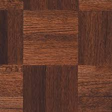 parquet flooring you ll wayfair