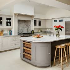 sacramento curved kitchen islands contemporary with medium sized