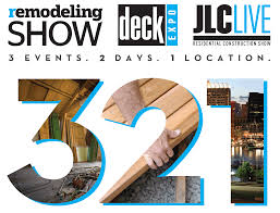 28 knoxville home design and remodeling show 2015 nci home