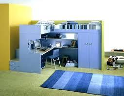 bureau pour garcon bureau petit garcon chambre enfant bureau pour petit garcon bureau