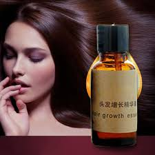 essential hair serum reviews online shopping essential hair