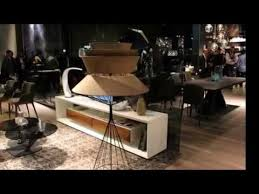 Home Design And Furniture Fair 2015 Salone Del Mobile Milano 2015 Milan Furniture Fair 2015 Youtube