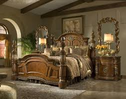 4 post bedroom sets 4 post bedroom set villa valencia bedroom set 4 poster king bedroom