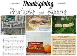 prayer of thanksgiving hymn book page knick of time