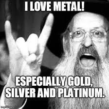Jewish Memes - image tagged in jewish metal imgflip