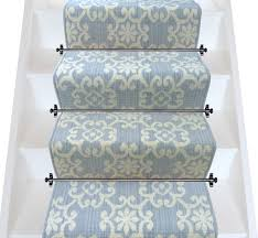 Rug Runner For Stairs Axminster Carpet Runners For Stairs Video And Photos