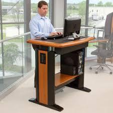 Standing Desk Standing Desks Products By Caretta Workspace