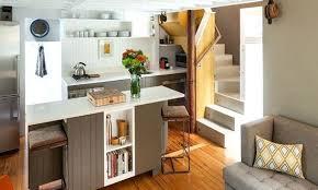 micro house design micro home designs design micro house designs makushina com