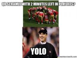 Jim Harbaugh Memes - jim harbaugh meme kappit