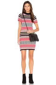 rebecca minkoff dresses online rebecca minkoff dresses store