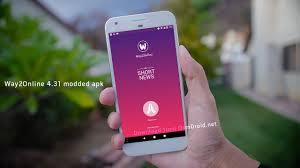 adfree apk way2online 4 31 apk modded adfree way2sms send free sms text