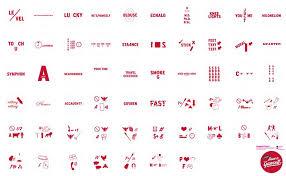narragansett 2012 narragansett rebus puzzles