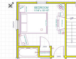 feng shui for home feng shui bedroom layout two windows glif org