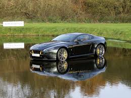 green aston martin current inventory tom hartley