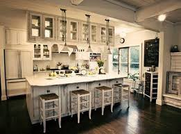 Coastal Cottage Kitchens - the 25 best beach cottage kitchens ideas on pinterest beach