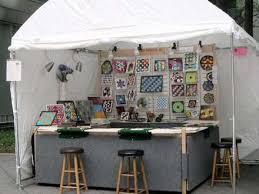 Display Tents Buy Shade Display Tents Buy Shade Tent Display Active Writing