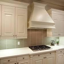 how to choose kitchen backsplash how to choose a kitchen backsplash s reno to reveal