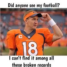 Denver Broncos Meme - photos denver broncos victory memes 2014 season kickoff edition